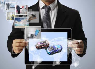 上海愿望盒子金融数据交易系统、在线视频教育培训系统开发能力介绍